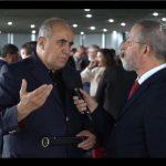 Urubatan Helou fala à revista Frota&Cia